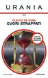 Cover of Cuori strappati
