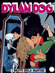 Cover of Dylan Dog n. 71