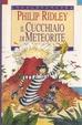 Cover of Il cucchiaio di meteorite