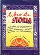 Cover of Libro di storia
