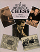 Cover of A Picture history of chess