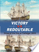 Cover of Victory Vs Redoutable