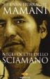 Cover of Negli occhi dello sciamano
