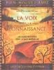 Cover of La voie de la connaissance