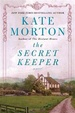 Cover of The Secret Keeper