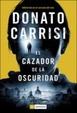 Cover of El cazador de la oscuridad