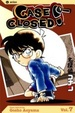 Cover of Case Closed, Vol. 7