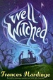 Cover of Well Witched