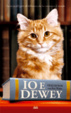 Cover of Io e Dewey