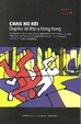 Cover of Duplice delitto a Hong Kong