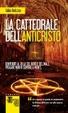 Cover of La cattedrale dell'Anticristo