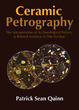 Cover of Ceramic Petrography