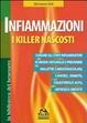 Cover of Infiammazioni. I killer nascosti