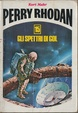 Cover of Gli spettri di Gol