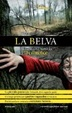 Cover of La belva