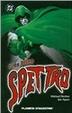 Cover of L' ira dello spettro
