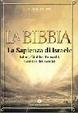 Cover of La Bibbia / La sapienza di Israele