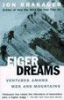 Cover of Eiger Dreams