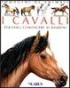 Cover of I cavalli