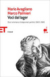 Cover of Voci dal lager