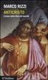 Cover of Anticristo