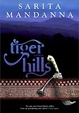 Cover of Tiger Hills