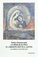 Cover of La moglie altrui e l'amante sotto il letto