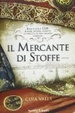 Cover of Il mercante di stoffe