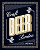Cover of Craft Beer London
