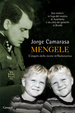 Cover of Mengele