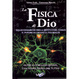 Cover of La fisica di Dio