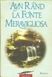 Cover of La fonte meravigliosa