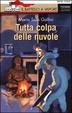 Cover of Tutta colpa delle nuvole