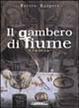 Cover of Il gambero di fiume