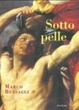 Cover of Sotto pelle