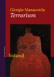 Cover of Terrarium