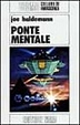 Cover of Ponte mentale