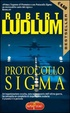Cover of Protocollo Sigma