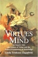 Cover of Virtues of the Mind