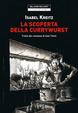 Cover of La scoperta della currywurst