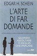 Cover of L'arte di far domande