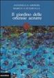 Cover of Il giardino delle ortensie azzurre