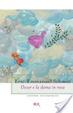 Cover of Oscar e la dama in rosa