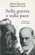 Cover of Sulla guerra e sulla pace