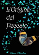 Cover of L'Origine del Peccato