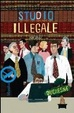 Cover of Studio illegale