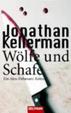 Cover of Wölfe und Schafe