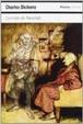 Cover of Canción de Navidad : villancico en prosa o cuento navideño de espectros