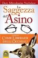Cover of La saggezza dell'asino