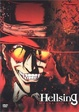 Cover of Hellsing (serie di 6 vol)